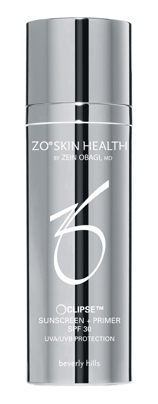 ZO Oclipse Sunscreen + Primer SPF 30