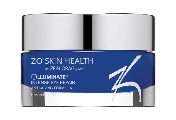 ZO Olliminate Intense Eye Repair