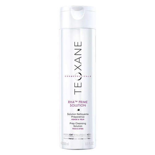 Teoxane RHA Prime Solution (Micellar Cleansing Water)
